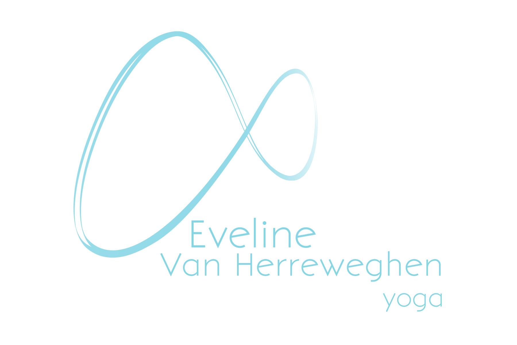 Eveline Van Herreweghen Yoga